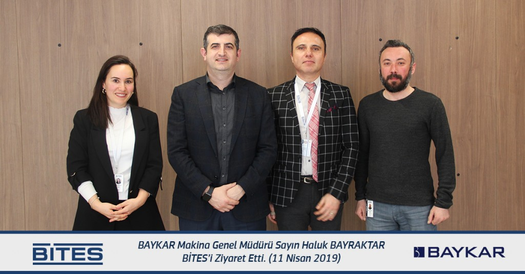haluk bayraktar_baykar_ld